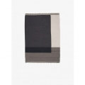 FERM LIVING koc COLOUR BLOCK szary