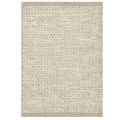 LINIE DESIGN dywan ASKO 80x250 light beige
