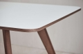 new-mood-square-dining-table_cu-1.jpg