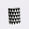 FERM LIVING kubek GEOMETRY 3