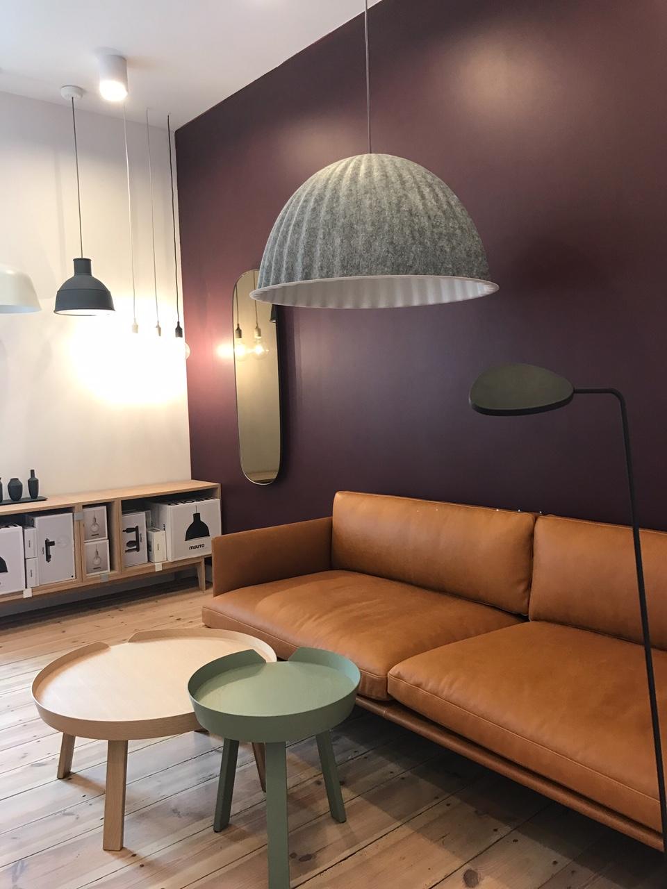Salon W Poznaniu Another Design