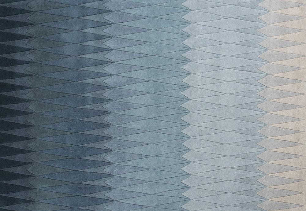 Linie Design Dywan Acacia Blue
