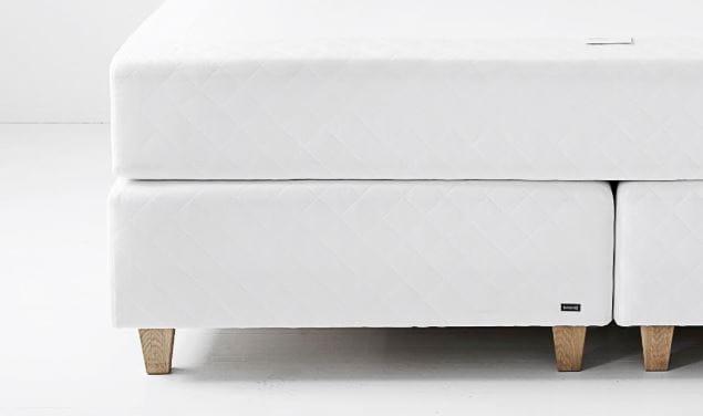 Matri Nogi Do łóżka Różne Rodzaje