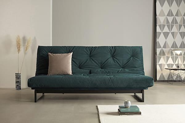 Innovation Sofa Rozkładana Fraction 120 Environment Cache Images 299 0 Productgfx 89b411e5fd0324bb76c8105591353ff3 Jpg