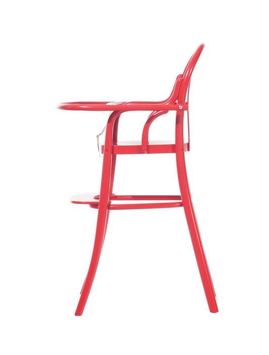 Ton Krzesło Dla Dzieci Petit Do Karmienia Another Design