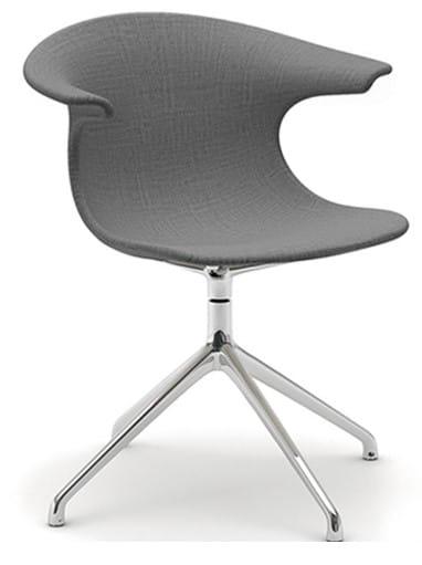 Krzesło obrotowe star